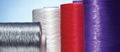 PP Yarns for Webbings and Ropes